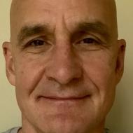 Glenn Gardner MD, RVT, FACS