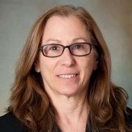 Pamela Spatz MD