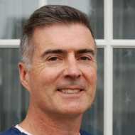 Mark Durcan MD