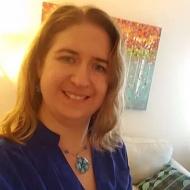 Elizabeth Henrich LCSW-C
