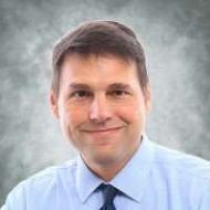 Michael R. Boronzo MD