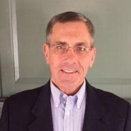 Earl Hornbake MD, FACP