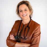Jennifer D'Andrea Family Nurse Practitioner Board Certified