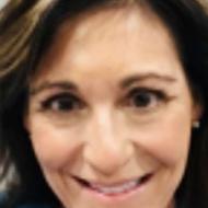 Jill Sedacca MD