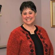Linda Preysner MD