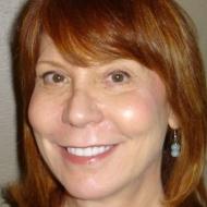 Melinda Gilmore MD
