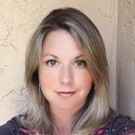 Kathryn Gunnison MD