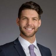 Jonathan Kanevsky MD, FRCSC