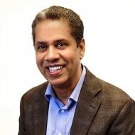 Jeevan Mathura, Jr MD