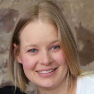 Jolene Mitchell Physician
