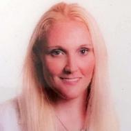 Jenny A Barnum RN, MSN, ANP-BC