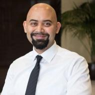 Muhammad Asad Khan MD