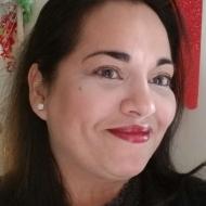 Sophia Yaisn Nurse Practitioner
