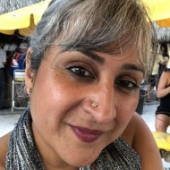 Suchitra Shivraman MD