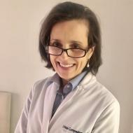 Linda Compagnone MD