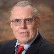 Kenneth McIntyre Kenneth M. McIntyre, MD, PC