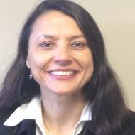 Malgorzata (Margo) GAWRON Nurse Practitioner in Mental Health and Psychiatry