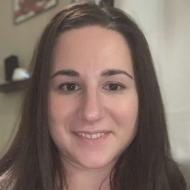 Rachel Gougian Family Medicine Physician