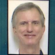 Roy Neff MD