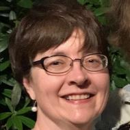 Joanne Beaubien MD
