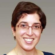Carol Darwish MD