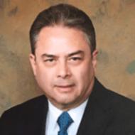 Carlos Raul Barceló MD