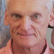 Robert Zabenko DO