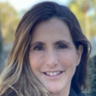 Ellyn Theophilopoulos MD
