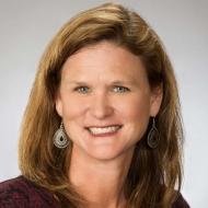 Wendy Burton MD