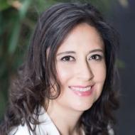Andrea Bretal MD