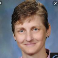 Melissa Gowans MD