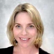 Caroline Loeb MD
