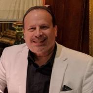 Oscar Almeida  MD, FACOG, FACS