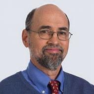 Peter Pleasants MD