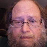 Glenn Merewitz MD