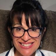 Jacqueline Chirco Physician