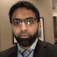 Rahman Mohammed MD