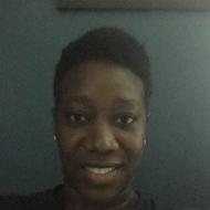 Feremusu Kamara MD