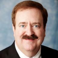 Paul Baumert M.D., FAAFP
