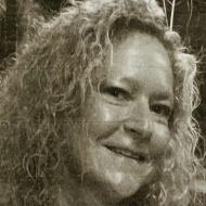 Melinda Banister MD, FACS