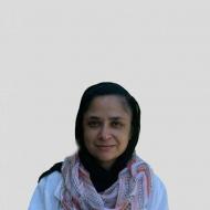 Farzana Haque MD