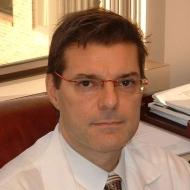 Tiziano Scarabelli MD, PhD, FACP, FAHA, FACC