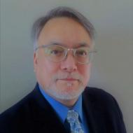 Ken Schroeter DO, FAAP, FACOP