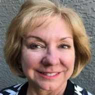 Mary Ann Campbell MD