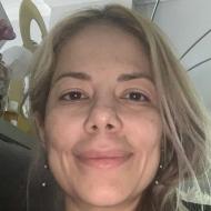 Dimara Vega MD