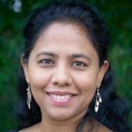 Deepika Minnal MD