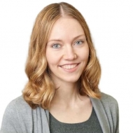 Jana Struckel MD