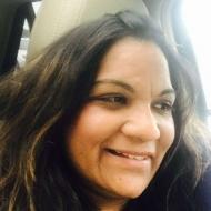 Geeta Savla MD MPH