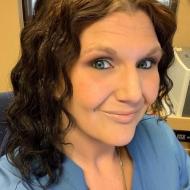 Vanessa Pearson MD, MPH