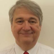 Kenneth Dobson M.D., M.P.H.